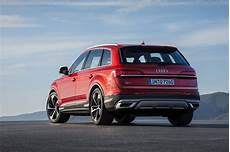 2020 audi q7 prices reviews and pictures edmunds
