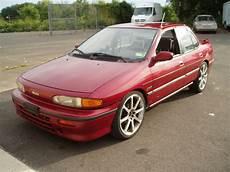 old car repair manuals 1993 isuzu stylus electronic toll collection isuzu stylus 1990 1993 sedan outstanding cars
