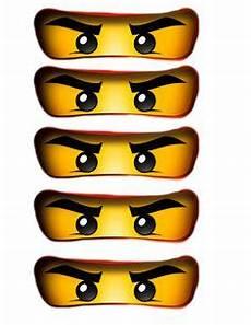 1000 images about ninjago on lego ninjago