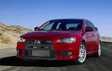 mitsubishi lancer 2020 price review car 2020