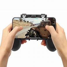 Bakeey Pubg Trigger Gamepad Controller Gaming by Buy Pubg Mobile Trigger H1 Gamepad Controller For Shooter