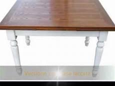 produzione tavoli produzione tavoli classici arte povera in stile tavolo