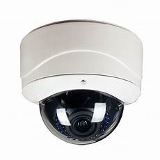 5mp 2560x1920 h 265 outdoor ip dome