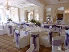 wedding venue decoration gallery lake district cumbria