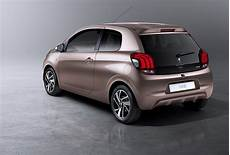 peugeot 108 versions nouvelle citro 235 n c1 vs peugeot 108 le match des prix