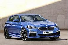 bmw series 1 2020 new bmw 1 series 2020 release date specification and