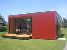 kleines altersgerechtes haus bauen baupl 228 ne f 252 r minih 228 user tiny houses