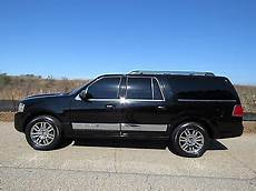 car owners manuals for sale 2007 lincoln navigator l electronic toll collection 2007 lincoln navigator l cars for sale