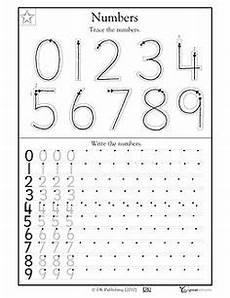 40 best number formation images preschool math kindergarten math numbers preschool