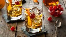 best whiskey for an old fashioned food and drink the