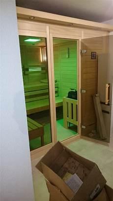 sauna bei erkältung ja oder nein 2015 09 28 14 29 18 saunaoase24 ch
