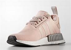 adidas nmd r1 damen vapor rosa by3059 adidas nmd