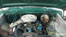Bangshift True Survivor This 1979 Ford F 150 Is
