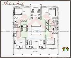image result for house plans kerala model house image result for traditional kerala nalukettu houses