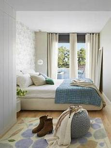 die 74 besten bilder kleines schlafzimmer einrichten