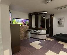 Kleine Bar F 252 Rs Wohnzimmer Haus Design Ideen