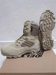 jual sepatu tactical delta 8in di lapak bintangshoponline
