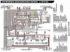1970 bug wiring diagram 1970 vw beetle light wiring diagram wiring forums