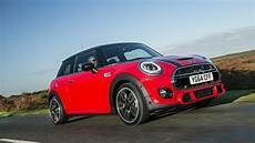 2015 Mini Cooper Sport Pack Picture 615687 Car Review