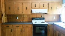 Temporary Kitchen Backsplash Temporary Backsplash Using Renters Wallpaper Plaster