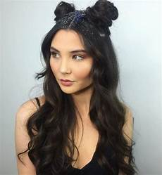 party easy hairstyles 20 cute and easy party hairstyles for all hair lengths and