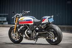 honda cbx 1000 restomod turbo motorworld