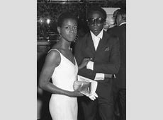 Cicely Tyson Miles Davis,Cicely Tyson – Age, Movies & Facts – Biography|2021-02-01