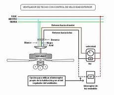 solucionado ayuda conexion ventilador de techo yoreparo electricidad en 2019 diagrama de