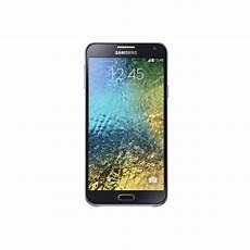 samsung galaxy e7 price in pakistan specs reviews techjuice
