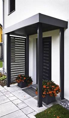 avant toit porte d entrée cantry entrance canopy front door canopy h