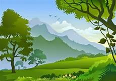 Gambar Lingkungan Sehat Di Rumah Gambar Con