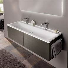 Xeno 2 Bathroom Furniture Search Badezimmer