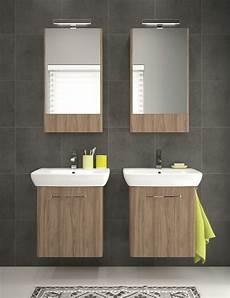 meuble vasque salle de bain profondeur meuble salle de bain faible profondeur conseils pratiques