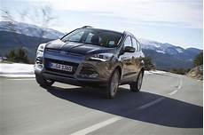 ford kuga 2013 road test road tests honest
