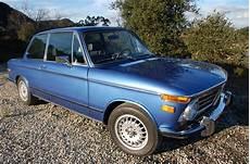 bmw 2002 tii 1972 bmw 2002tii german cars for sale