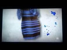 welche farbe bin ich thedress die aufl 214 sung diese farben hat das kleid