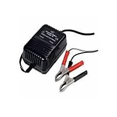 hq bat lead 12 batterie au plomb rechargeable 12v 7 2ah
