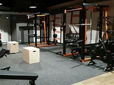 salle de musculation nancy basic fit vandoeuvre l 232 s nancy salles de sport fr