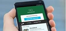 Android Afficher Deux Applications Sur Le M 234 Me 233 Cran