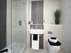 small ensuite bathroom space saving designs ideas