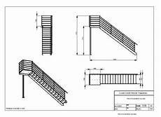 escalier en colimaçon dimensions dimension tremie escalier tr mie escalier quart tournant