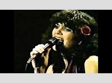 come lay down beside me,linda ronstadt just one look,linda ronstadt just one look