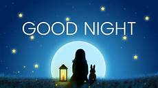 Good Night Good Night Wishes To A Friend Sayings Message Sweet