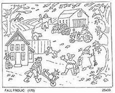 Malvorlagen Feuerwehr Xyz Ausmalbilder Bauernhof 01 Schoul Coloring Pages