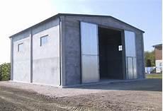capannoni prefabbricati in cemento capannoni prefabbricati in cemento torniamo in piazza