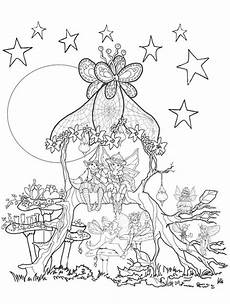 woodland fairies coloring pages 16582 17 best images about coloring pages and printables on donald o connor coloring and