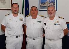 capitaneria di porto catania sanremo buongiorno capitaneria di porto visita di