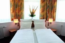 Akzent Hotel Oberhausen Willkommen