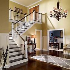 painted wainscoting behr paint colors walls spiced cashew ul160 4 wainscoting sand pearl