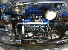 Grevs 1 9 Tdi Afn 110 Conversion With Vnt Page 4 Vw T4